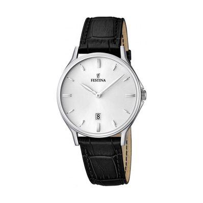 Reloj-para-Caballero-Festina-Classic-Negro-F16745-2-W