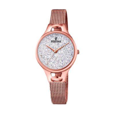 Reloj-para-Dama-Festina-Mademoiselle-Dorado-F20333-1-W