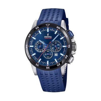 Reloj-para-Caballero-Festina-Chrono-Sport-Azul-F20353-3-W
