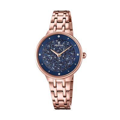 Reloj-para-Dama-Festina-Mademoiselle-Dorado-F20384-3-W