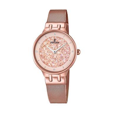 Reloj-para-Dama-Festina-Mademoiselle-Dorado-F20387-2-W
