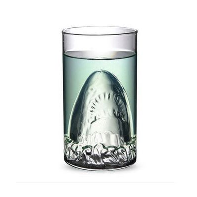 Vasos-3D-Tiburon-Entreideas-EI-PSV-TIB-W