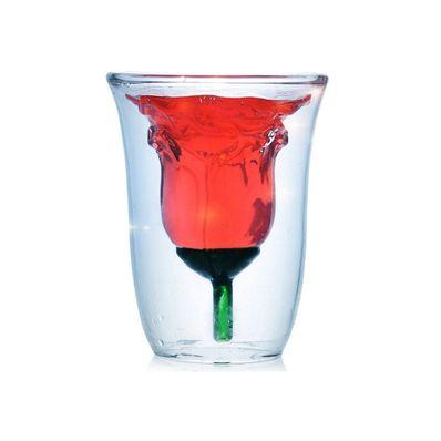 Vasos-3D-Rosas-Entreideas-EI-PSV-ROS-W