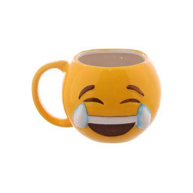 Jarro-Emoji-Mug-Carcajadas-Entreideas-EI-JARR-CCJD-W