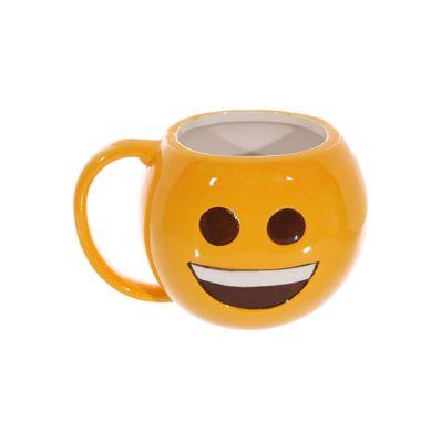 Jarro-Emoji-Mug-Smile-Entreideas-EI-JARR-SML-W