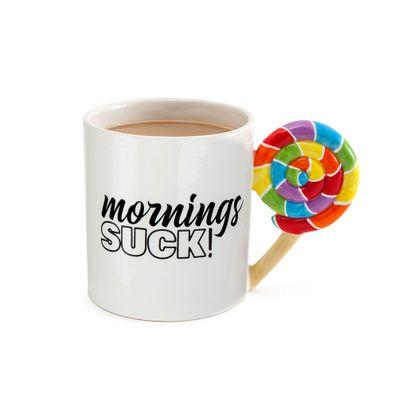 Jarro-Morning-Sucks-Mug-Entreideas-EI-JARR-MSM-W