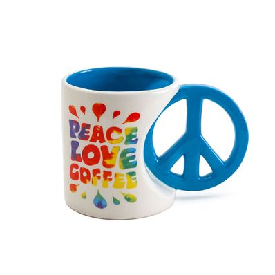 Jarro-Paz-amor-y-cafe-Mug-Entreideas-EI-JARR-PLC-W