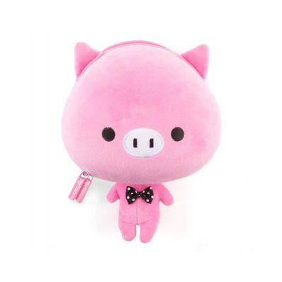 Mochila-Piggy-Entreideas_1_EI-MOCH-PIG-W