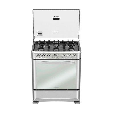 cocina-mabe-EM7630FX0