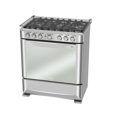 cocina-mabe-EM7630FX0-2