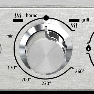cocina-mabe-EM7630FX0-3