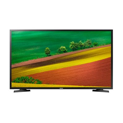 tv-led-smart-samsung-UN32J4290A-C
