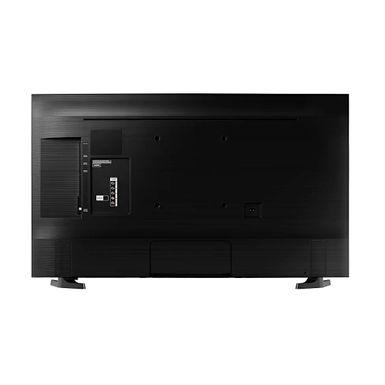 tv-led-smart-samsung-UN32J4290A-C-2