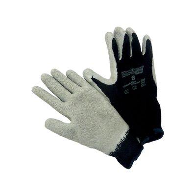 Guantes-G40-Kymberly-Clark-Caucho-talla-M-Negro-con-Blanco-1034003-W