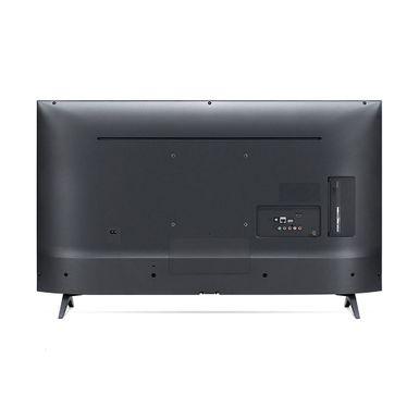 TV-LED-Smart-LG-43LM6300--Full-HD-webOS-Netflix_4
