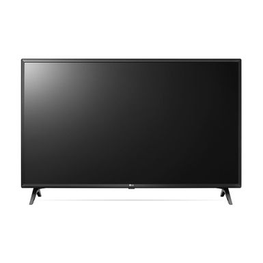 TV-LED-Smart-LG-49UM7360-49-4K-UHD-Netflix_2