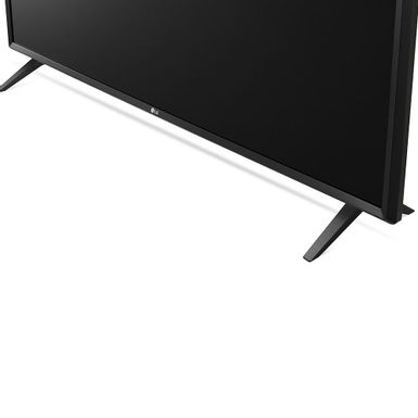 TV-LED-Smart-LG-49UM7360-49-4K-UHD-Netflix_6