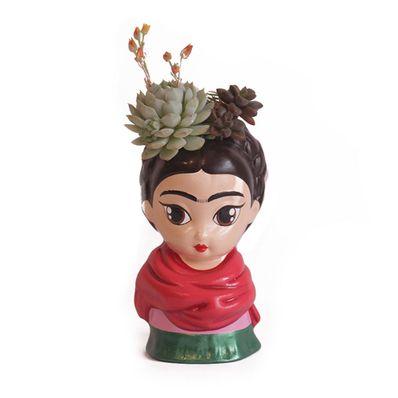 Macetero-Plantita-Frida-Entreideas-Varios-EI-PLANT-FRID-W