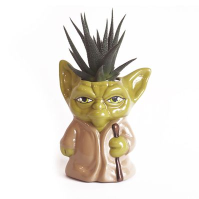 Macetero-Plantita-Mr.-Yoda-Entreideas-Varios-EI-PLANT-YOD-W