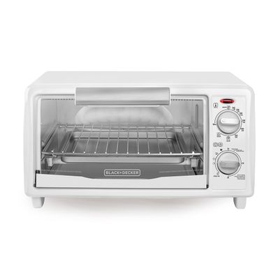 Horno-Tostador-Black-Decker-Blanco-BD-TO1342W-W