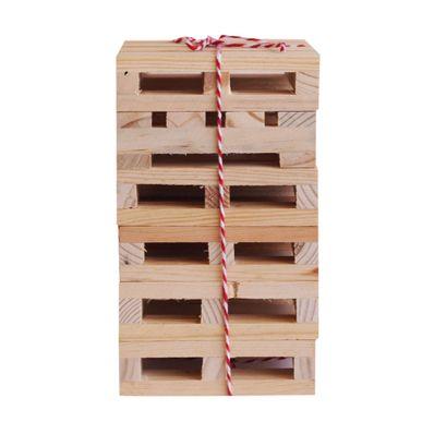Sixpack-de-madera-Entreideas-EI-SIX-PAC-W