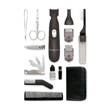 Kit-Viajero-Remington_2_REM-TLG100-W