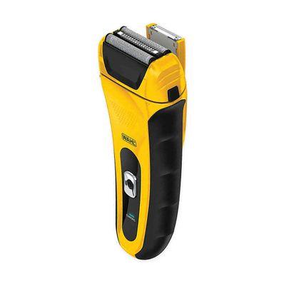 Afeitadora-Wahl-WAH-07061-108-W