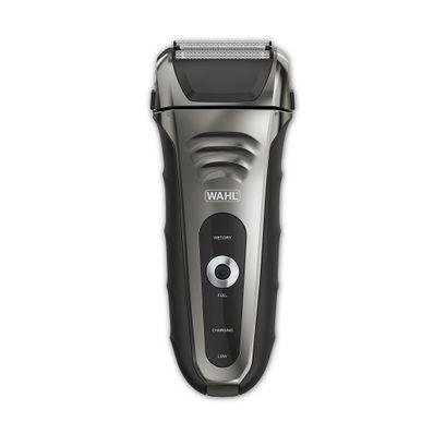 Afeitadora-Wahl-WAH-07061-908-W