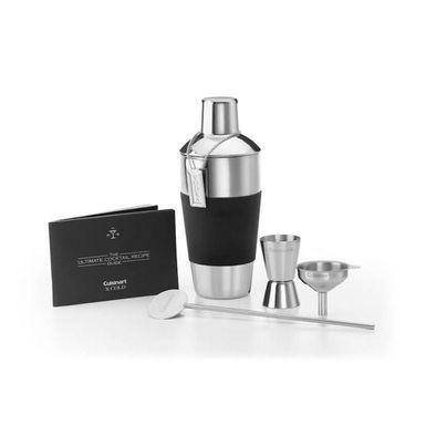 Set-de-Coctel-Cuisinart-CUI-CTG00XCS-W
