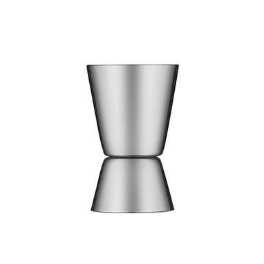 Set-de-Coctel-Cuisinart-3-CUI-CTG00XCS-W