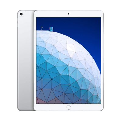 Tablet-Apple-Ipad-Air-3-IPAD64GB2019-W