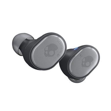Audifonos-Inalambricos-Skullcandy-SESH-EARBUDS-W