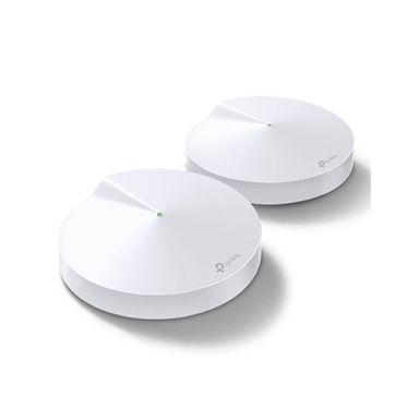 Sistema-Repetidor-Wifi-Inteligente-Logitech-M5-1300-TP-LINK-2-DECO-M5-1300-W