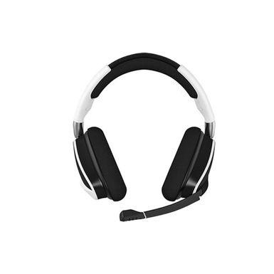 Auriculares-Inalambricos-Corsair-Gamer-Void-Rgb-Elite-VOID-RGBELITE-W