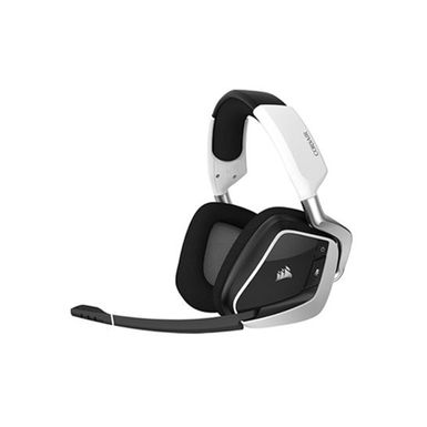 Auriculares-Inalambricos-Corsair-Gamer-Void-Rgb-Elite-VOID-1-RGBELITE-W
