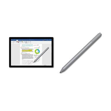 Lapiz-Microsoft-Surface-Pen-1776-1-SURFACE-PEN-W