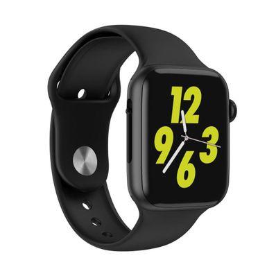 Smartwatch-Watch-4-W34-WATCH-W34NEG-W