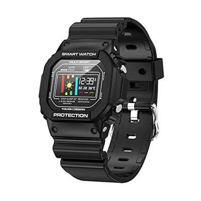 Smartwatch-X12-Negro-WATCH-X12NEG-W