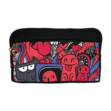 Cartuchera-Gigiopuff-Doble-Escolar-Graffiti-7862118067718-W
