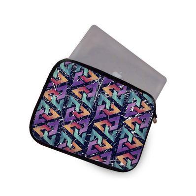 Porta-Laptop-Gigiopuff-Triangulo-7862118068364-W
