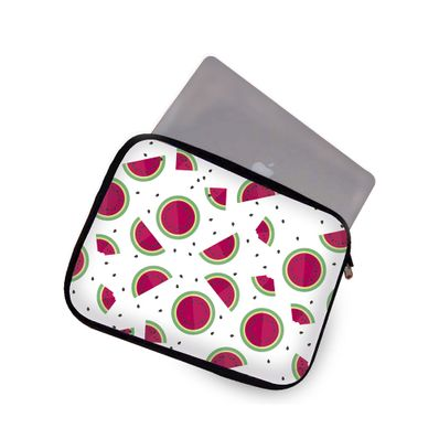 Porta-Laptop-Gigiopuff-Sandia-7862118068371-W