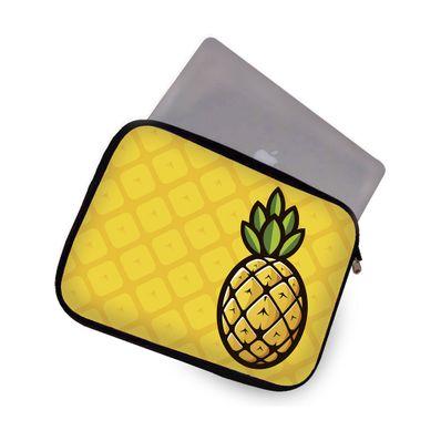 Porta-Laptop-Gigiopuff-Piña-7862118068470-W