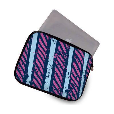 Porta-Laptop-Gigiopuff-Pink-7862118068500-W