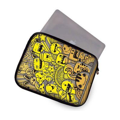 Porta-Laptop-Gigiopuff-Moster-7862118068562-W