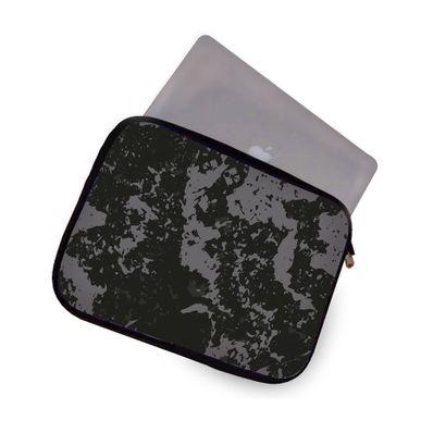 Porta-Laptop-Gigiopuff-Mancha-7862118068579-W