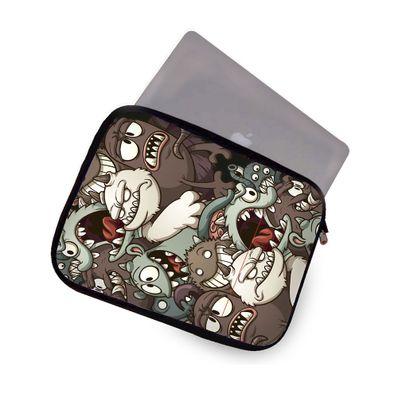 Porta-Laptop-Gigiopuff-Canin-7862118068630-W