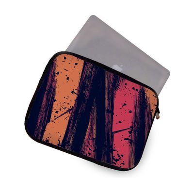Porta-Laptop-Gigiopuff-Fire-7862118068654-W