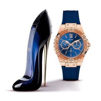 Reloj-para-Dama-Guess-Limeligh-W1053L1-W-Incluye-Perfume-Carolina-Herrera-Good-Girl-Women-10078008-W-C032841