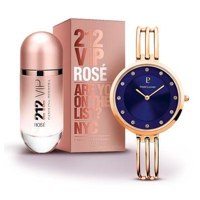 Reloj-para-Dama-Pierre-Lanier-Liberty-016M969-W-Incluye-Perfume-Carolina-Herrera-212-Vip-10030486-W-C032843