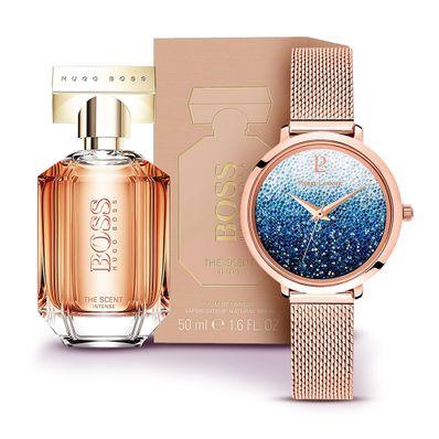 Reloj-para-Dama-Pierre-Lanier-Le-Petit-108G968-W-Incluye-Perfume-Hugo-Boss-The-Scent-For-Her-10078546-W-C032844